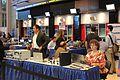 2012 DNC IMG 9663 (7935712594).jpg
