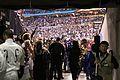 2012 Super Bowl halftime show setup (6844951985).jpg