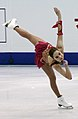2012 WFSC 03d 629 Elena Glebova.JPG