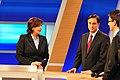 2013-01-20-niedersachsenwahl-403.jpg