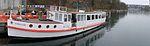 2013-03-17 09-43-09 Switzerland Kanton Zürich Feuerthalen Langwiesen 3h.JPG