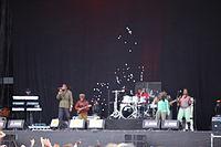 2013-08-25 Chiemsee Reggae Summer - Richie Spice 5826.JPG
