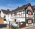 2013-09-24 Bachstraße 149, Königswinter-Oberdollendorf IMG 1080.jpg