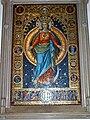2013.04.15 - St. Valentin - Kath. Pfarrkirche hl. Valentin - 09.jpg