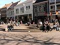 20130407 Enschede 44.JPG