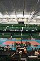 20130905 Volleyball EM 2013 by Olaf Kosinsky (66 von 74).jpg