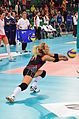 20130908 Volleyball EM 2013 Spiel Dt-Türkei by Olaf KosinskyDSC 0097.JPG