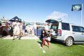 2013 Dubai7s - Land Rover MENA (11188154643).jpg
