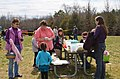 2013 Easter Egg Hunt (13455270695).jpg