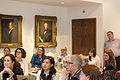 2013 Royal Society Women in Science editathon 15.jpg