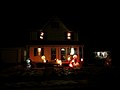 2013 Thanksgiving Lights - panoramio.jpg