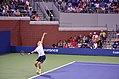 2013 US Open (Tennis) - Kevin Anderson (9650133232).jpg