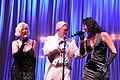 2014-02-01 Amazing Swing Singers (Wuppertal hilft 2014) 007.JPG