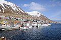 2014-04-29 11-08-18 Iceland - Siglufirði Siglufjörður.JPG