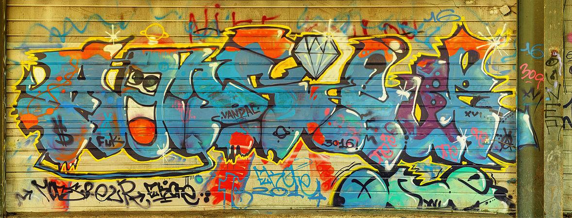 2014-06-15 15-51-28 graffitis-zvereff.jpg
