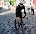 2014-07-06 Ironman 2014 by Olaf Kosinsky -11.jpg