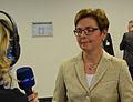 2014-09-14-Landtagswahl Thüringen by-Olaf Kosinsky -122.jpg