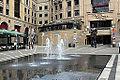 2014-11-20 Johannesburg Nelson Mandela Square 02 anagoria.JPG