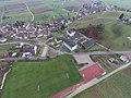 2014-12-07 13-45-34 - Switzerland Kanton Schaffhausen Dörflingen Dörflingen.JPG
