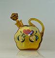 20140707 Radkersburg - Bottles - glass-ceramic (Gombocz collection) - H3655.jpg