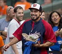 20140709-0601 Anthony Rendon.jpg