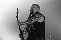 20140803-363-See-Rock Festival 2014-Slayer-Kerry King.jpg