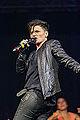 2014333214001 2014-11-29 Sunshine Live - Die 90er Live on Stage - Sven - 1D X - 0325 - DV3P5324 mod.jpg