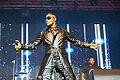 2014333220415 2014-11-29 Sunshine Live - Die 90er Live on Stage - Sven - 1D X - 0445 - DV3P5444 mod.jpg