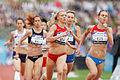 2014 DécaNation - 1500 m 04.jpg