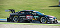 2014 DTM HockenheimringII Timo Scheider by 2eight 8SC4655.jpg