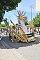 2014 Fremont Solstice parade 030 (14334641629).jpg
