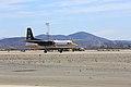 2014 Miramar Air Show US Army Parachute Team 'The Golden Knights' 141003-M-PG109-140.jpg