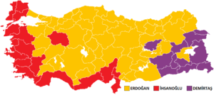 2014 Turkish Presidential Election.png