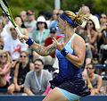 2014 US Open (Tennis) - Tournament - Svetlana Kuznetsova (15078793355).jpg