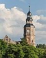 2014 Zamek w Gorzanowie 5.jpg