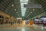 2015-02-15 Central railway station, Sydney.jpg