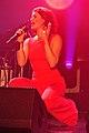 2015-02-18 Ann Sophie ESC 2015 by WikiofMusic-36.jpg