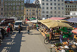 2015-02-21 Samstag am Karmelitermarkt Wien - 9450.jpg