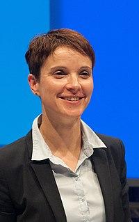 2015-07-04 AfD Bundesparteitag Essen by Olaf Kosinsky-202.jpg