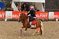 2015-08-23 16-14-59 rallye-equestre.jpg