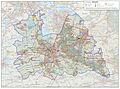 2015-P06-Utrecht.jpg