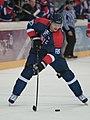 20150207 1911 Ice Hockey AUT SVK 0118.jpg