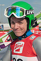 20150207 Skispringen Hinzenbach 4240.jpg