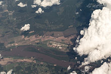 20150714 Conway Airport at Cantrell Field IMG 6421 by sebaso.jpg