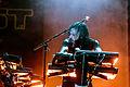 20150726 Cologne Amphi Festival Combichrist 0009.jpg