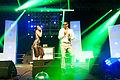2015073235554 2015-03-14 RPR1 90er Festival - Sven - 1D MK III - 0410 - 1D3 0985 mod.jpg
