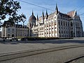 20151003 012 Budapest - Országház - Parliament (21732857918).jpg