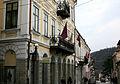 2015Veliko Tarnovo4.JPG