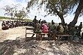 2015 04 14 Kuday Island-8 (16556936063).jpg