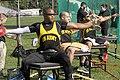 2015 Department of Defense Warrior Games 150614-A-OQ288-049.jpg